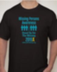 2019 shirt.png
