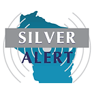 WI SILVER ALERT.png
