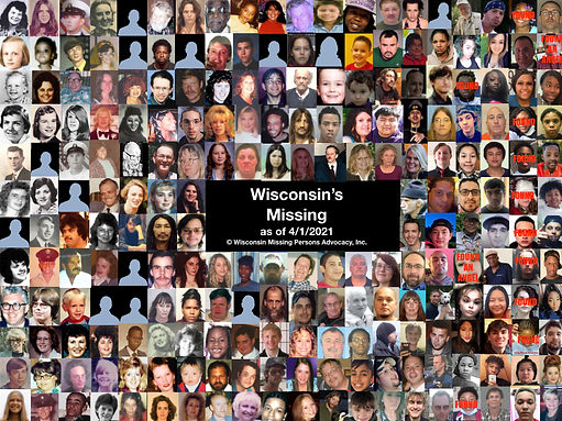 2021 Collage of WI Missing Persons .001.