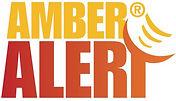 AmberAlertLogo-600x343.jpg