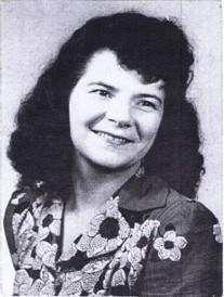 Helen Stark