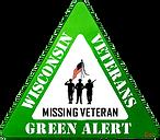 veterans_alert.png