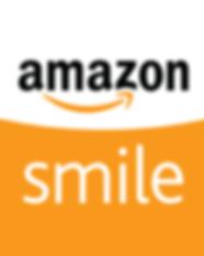 amazon smile 1.png