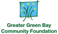 greater-green-bay-community-foundation,-inc.png