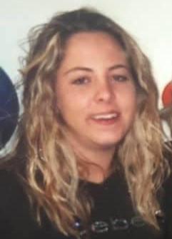 Sarah J Martin