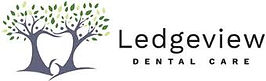 Ledgeview Dental Care.jpg