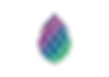 Dragon Egg Transparent Background.png