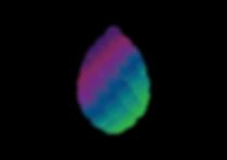 Dragon Egg Transparent Background.png