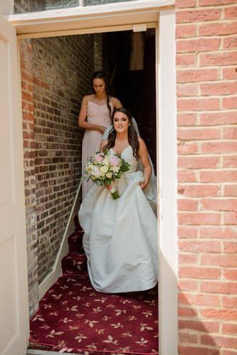 Wedding Party Suite