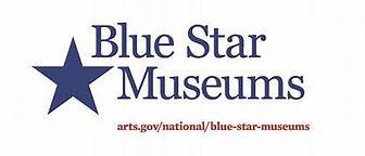 bluestarmuseum.jpg