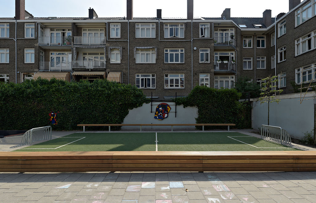R236_973010-schoolplein-1e-Openluchtschool
