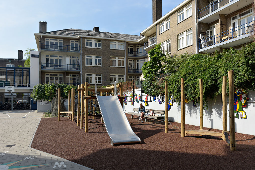 R236_972985-schoolplein-1e-Openluchtschool
