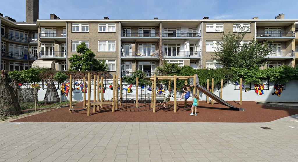 R236_973076-schoolplein-1e-Openluchtschool