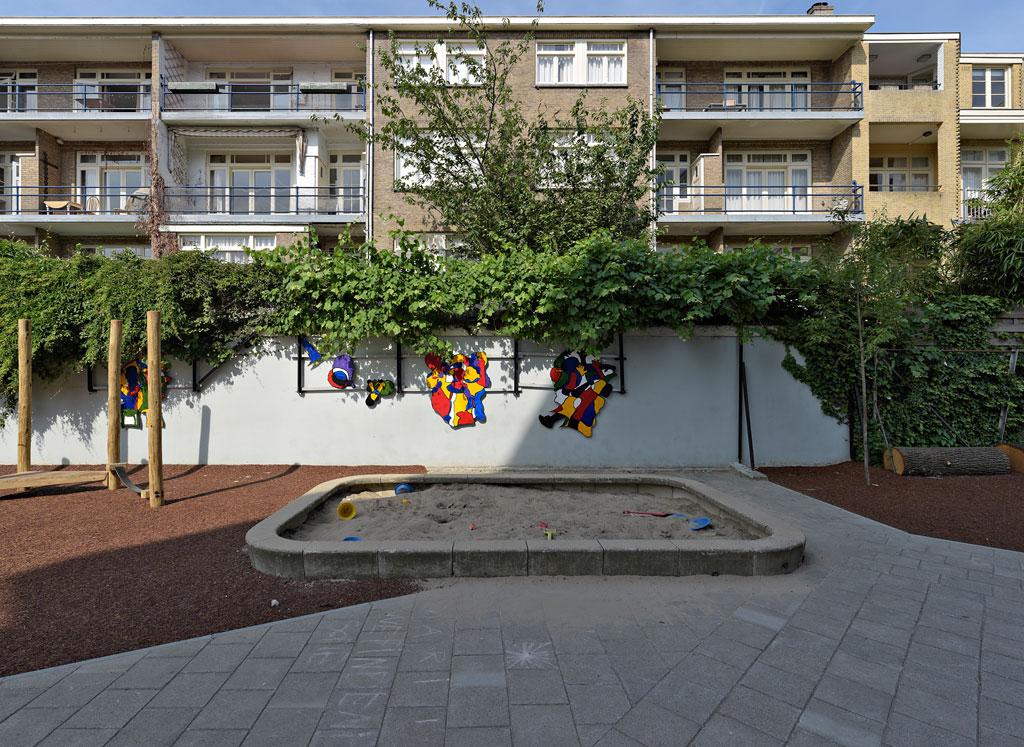 R236_973088-schoolplein-1e-Openluchtschool