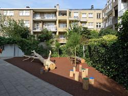 R236_972954-schoolplein-1e-Openluchtschool