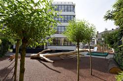 R236_972931-schoolplein-1e-Openluchtschool