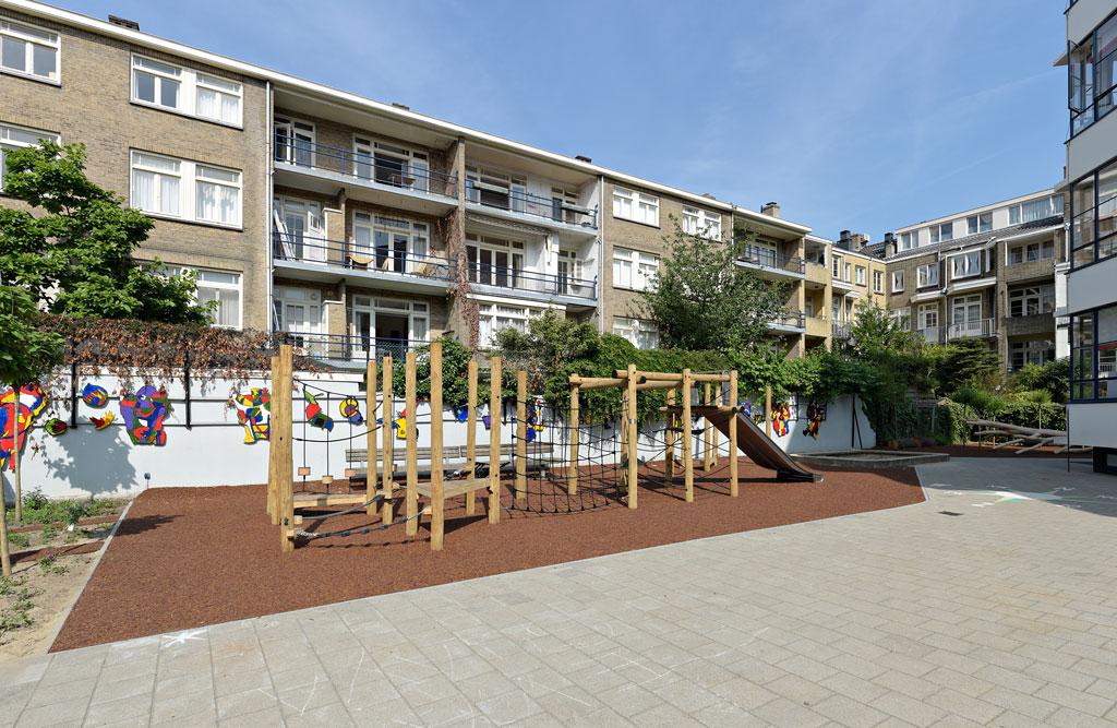 R236_973052-schoolplein-1e-Openluchtschool