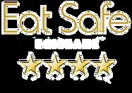 eat-safe-logo_edited.png