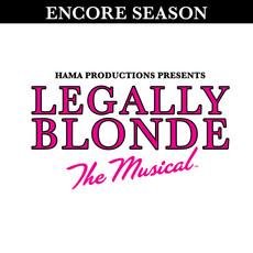 NG21_393035 Legally Blonde The Musical Refresh_Social_v2_HR2.jpg