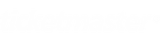 Ticketmaster-logo-white.png