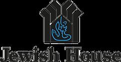 Jewish House logo_edited.png