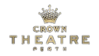 crown-thatre-perth_edited.png