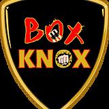 bgcbk2020 logo v3.png