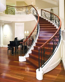 Fancy%20staircase_edited.jpg