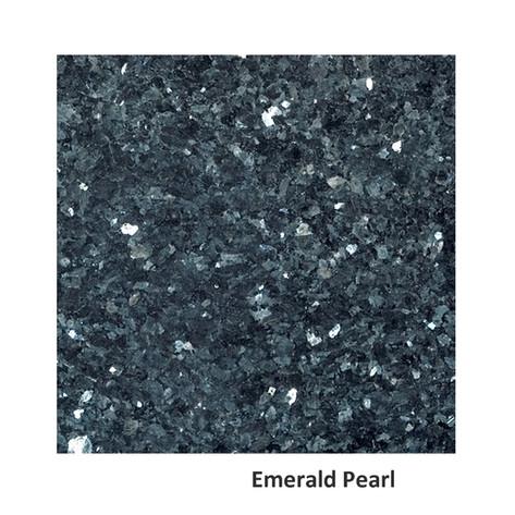 Labrador Emerald Pearl