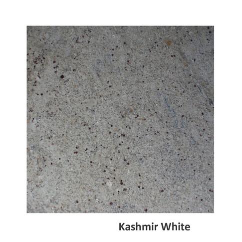 Kashmir White