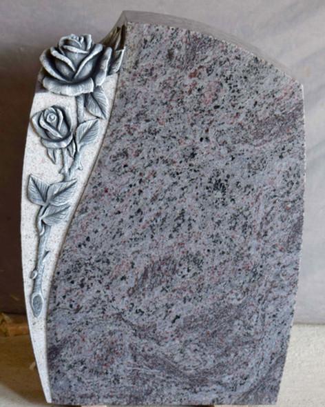 Granit Grabsteine Modell 85356