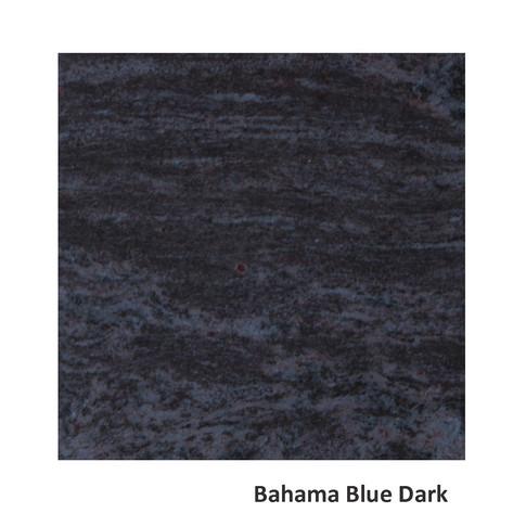 Bahama Blue Dark