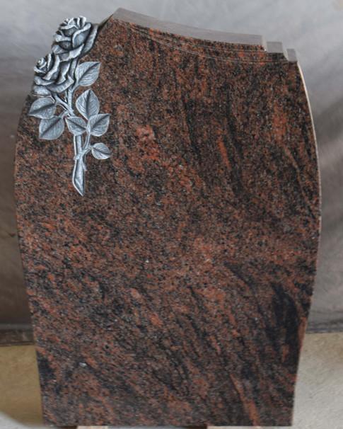 Granit Grabsteine Modell 85358