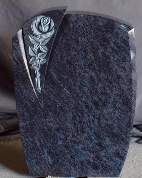 Granit Grabsteine Modell 85354