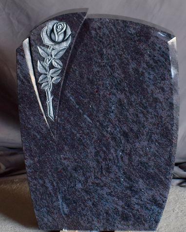 Granit Grabsteine Oster-Aktion