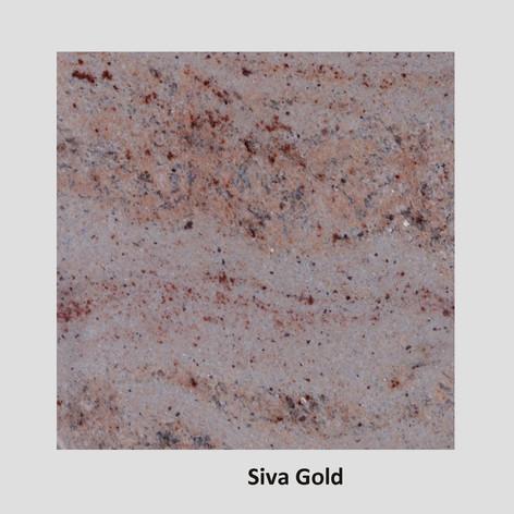 Siva Gold