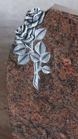 Granit Grabsteine Mittlböck Natursteine Material Himalaya
