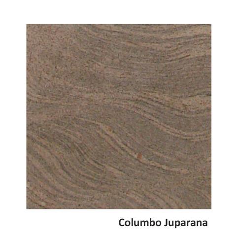 Colombo Juparana