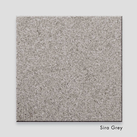 Sira Grey