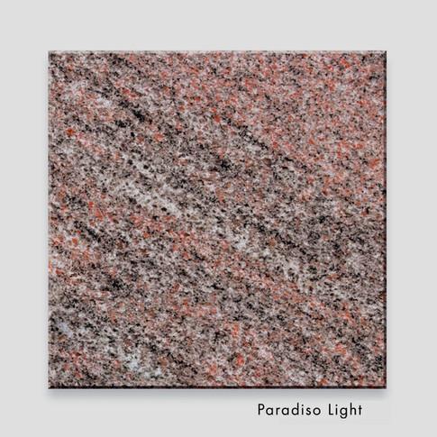 Paradiso Light