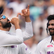 India Vs England 4th Test, Day 5: India beat England by 157 runs and took a 2-1 lead in the series.