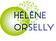 Logo-Helene_Orselly-2-1.png