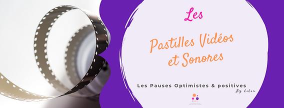PASTILLES.png