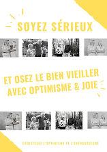 Soyez_sérieux_seniors.jpg