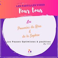 Pastilles_vidéos_pour_tous.png