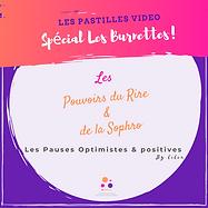 Pastilles_spécial_burnettes.png