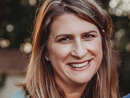 The Kingfish Company Hires Lauren Enz as Vice President of Sales, US