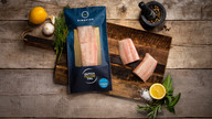 The Kingfish Company confirms US nationwide retail product launch with Whole Foods Market