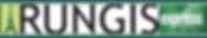 rungis-logo.png