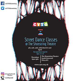 Street Dance Ad Pic.png